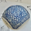 Thumbnail: Antique lace dish
