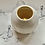 Thumbnail: Tea light holder