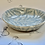 Thumbnail: Embroidered dish