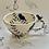 Thumbnail: Bird and branch tea mug