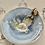Thumbnail: Dinky Duckling tiny dish