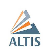 ALTIS_V_200_px.jpg