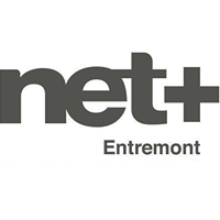 netplus_Entremont.png