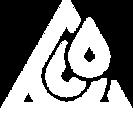 UA_BIG_eau.png