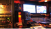 DICE/VJE's Red Room Studio is Reconfigured & Ready For Action