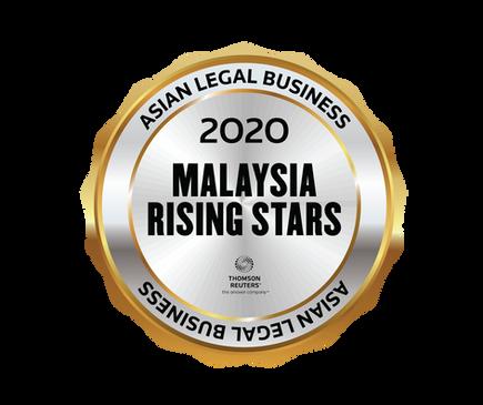 ALB Badge 2020 - Malaysia Rising Stars.p
