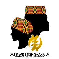 Miss-Teen-logo.png