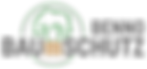 BAUmSchutz_Logo_RGB.png