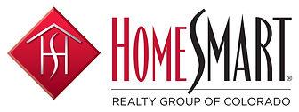 Homesmart logo1.jpg