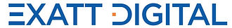 Logo Exatt.jpeg