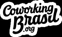 logo-cwbr-header.png