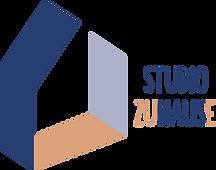 logo-zuhause.png