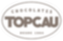 logo-top-cau.png