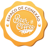 BeerOrCoffee Coworking (1).png
