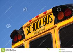 school-bus-23267181