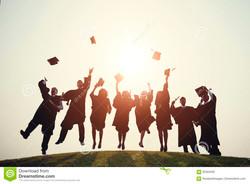 graduation-college-school-degree-successful-concept-92304205
