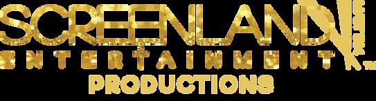 Screenland EP logo.png