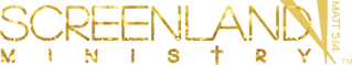 Screenland MINISTRY-Logo_gold.png