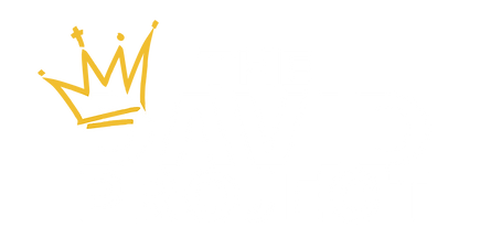 TheDavidProject_logo-WhtTrans.png
