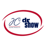 Dr Show Primary Logo.png