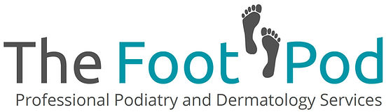 The foot pod.jpg