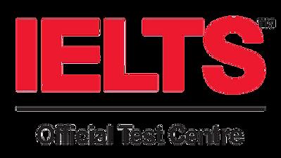 IELTS Test Centre.png