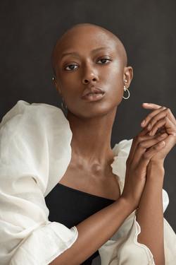 Yanii Models_309