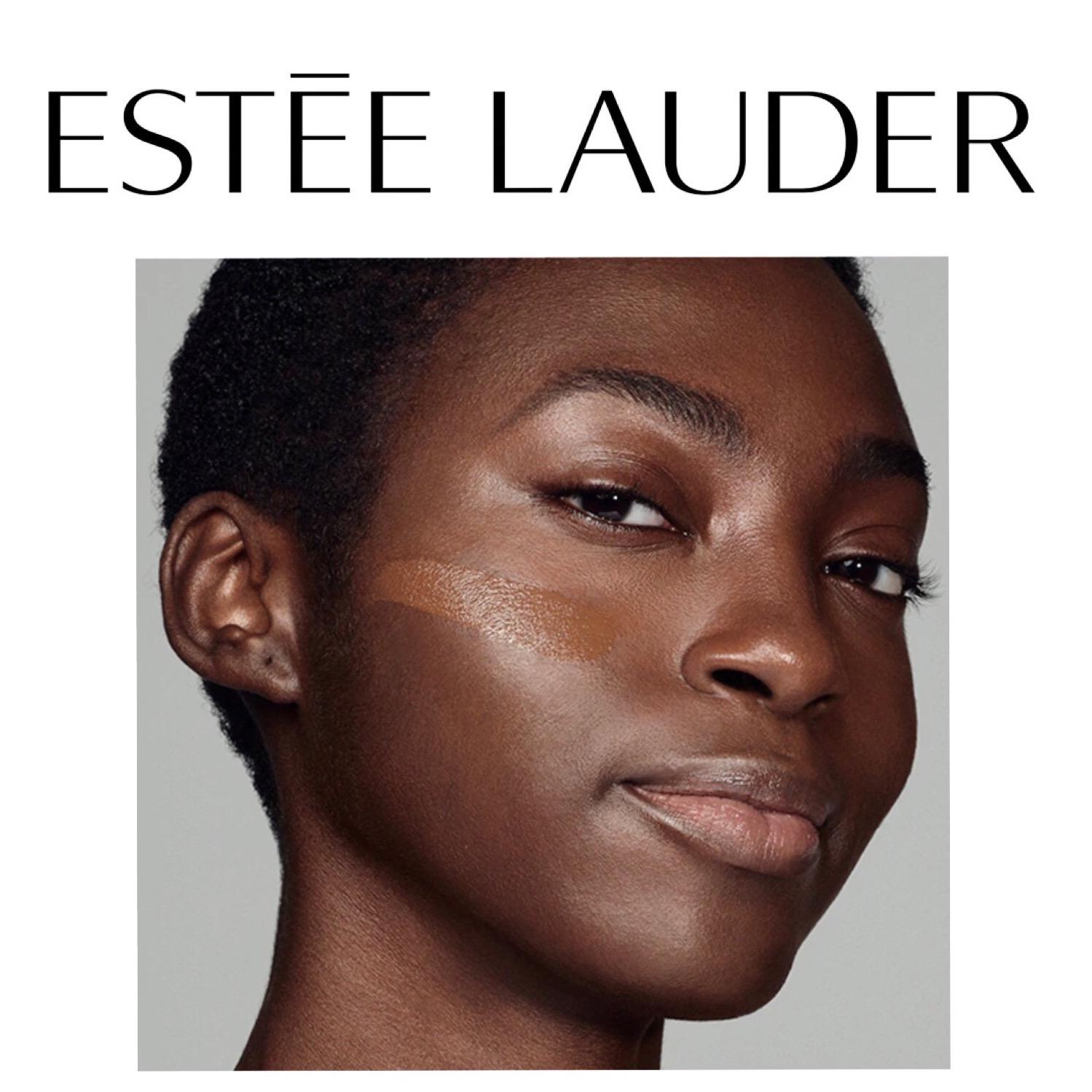 HALIMOTU | Estee Lauder