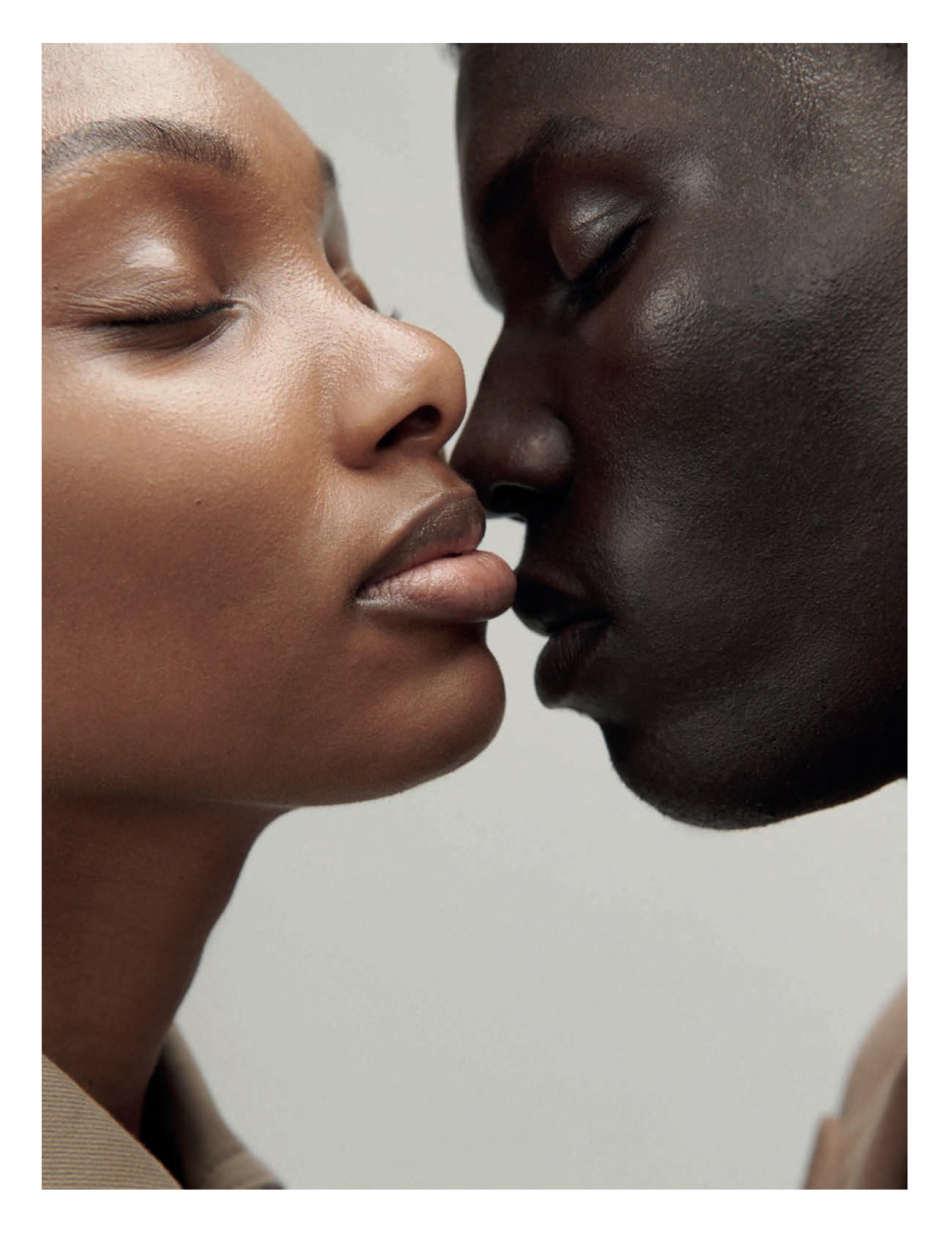 Vogue Spain2