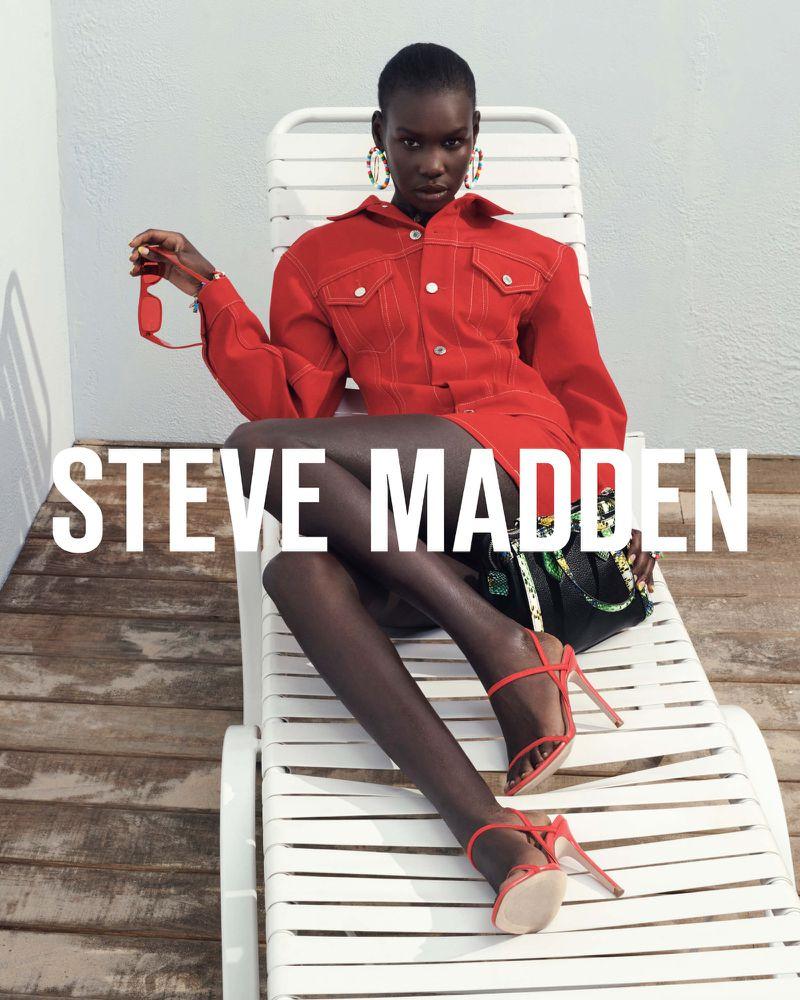 ADOT | Steve Madden