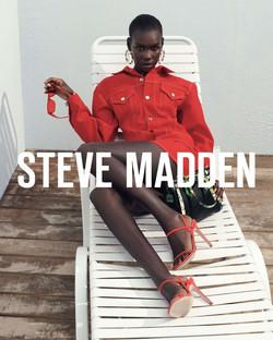 ADOT Steve Madden