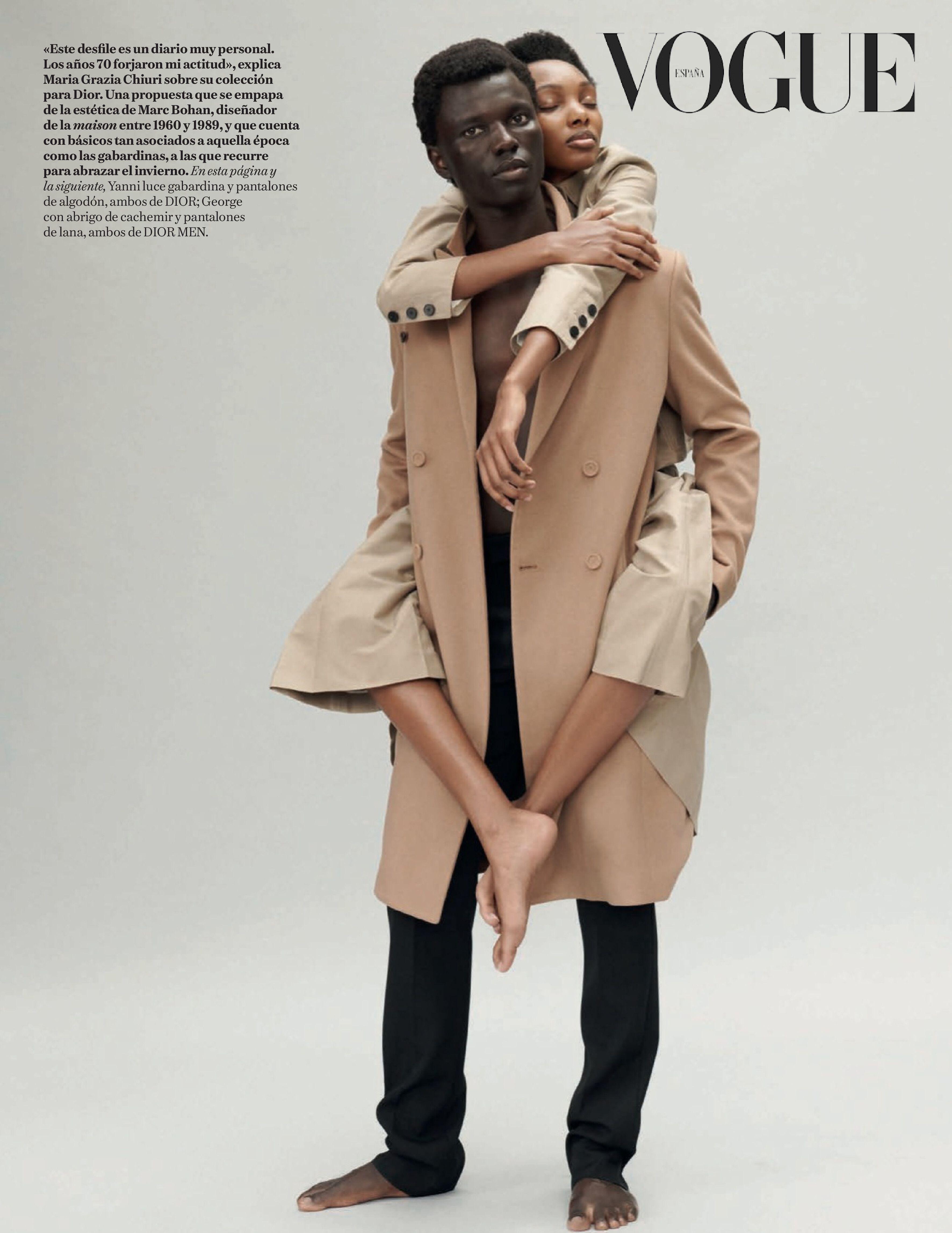 Vogue Spain4