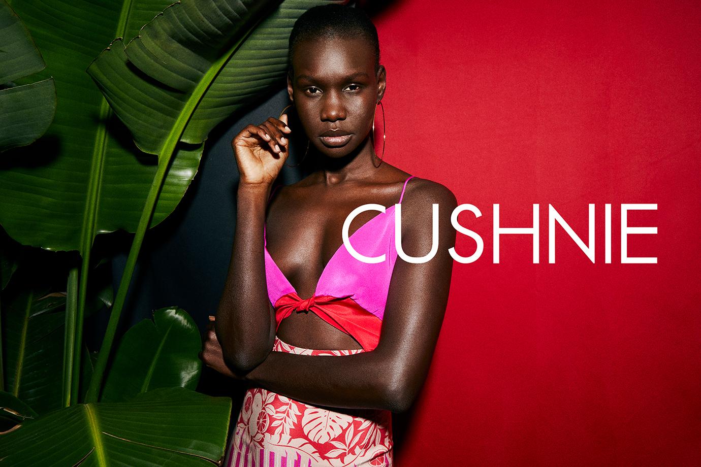 ADOT | Cushnie