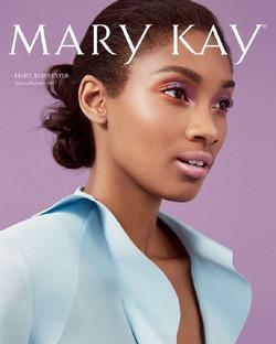 """EPIPHANY """" Mary Kay"""