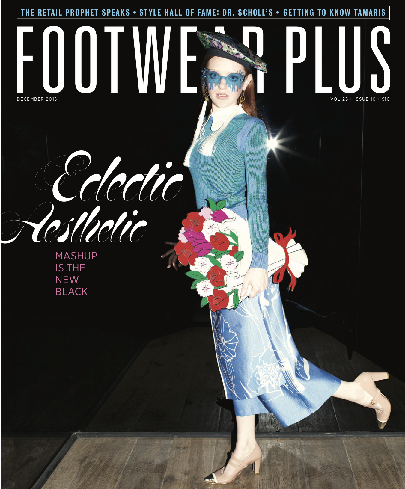 FootwearPlus_December-2015 (dragged) copy