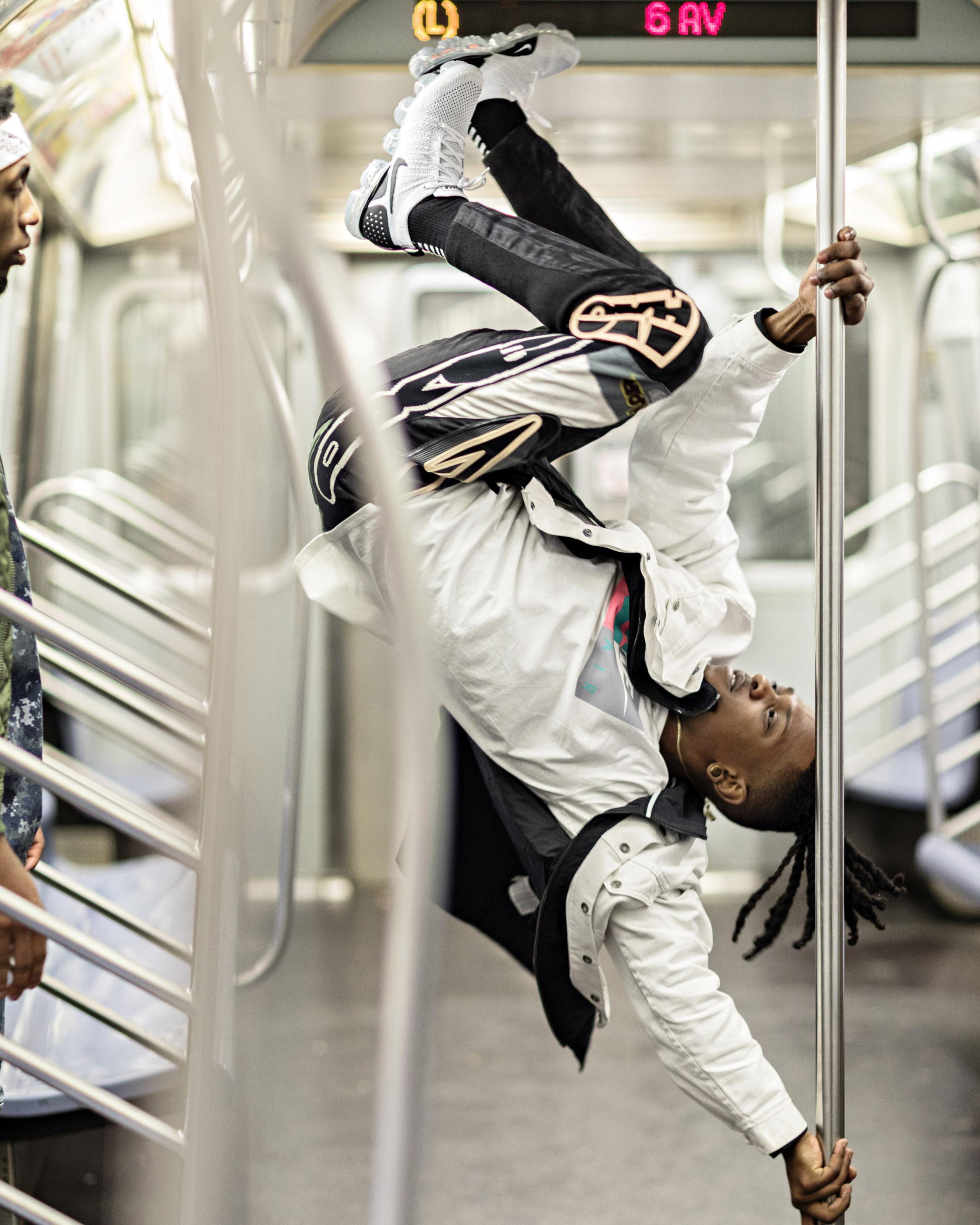 Nike_FL_Vapor_NYC_5301_IG_POR