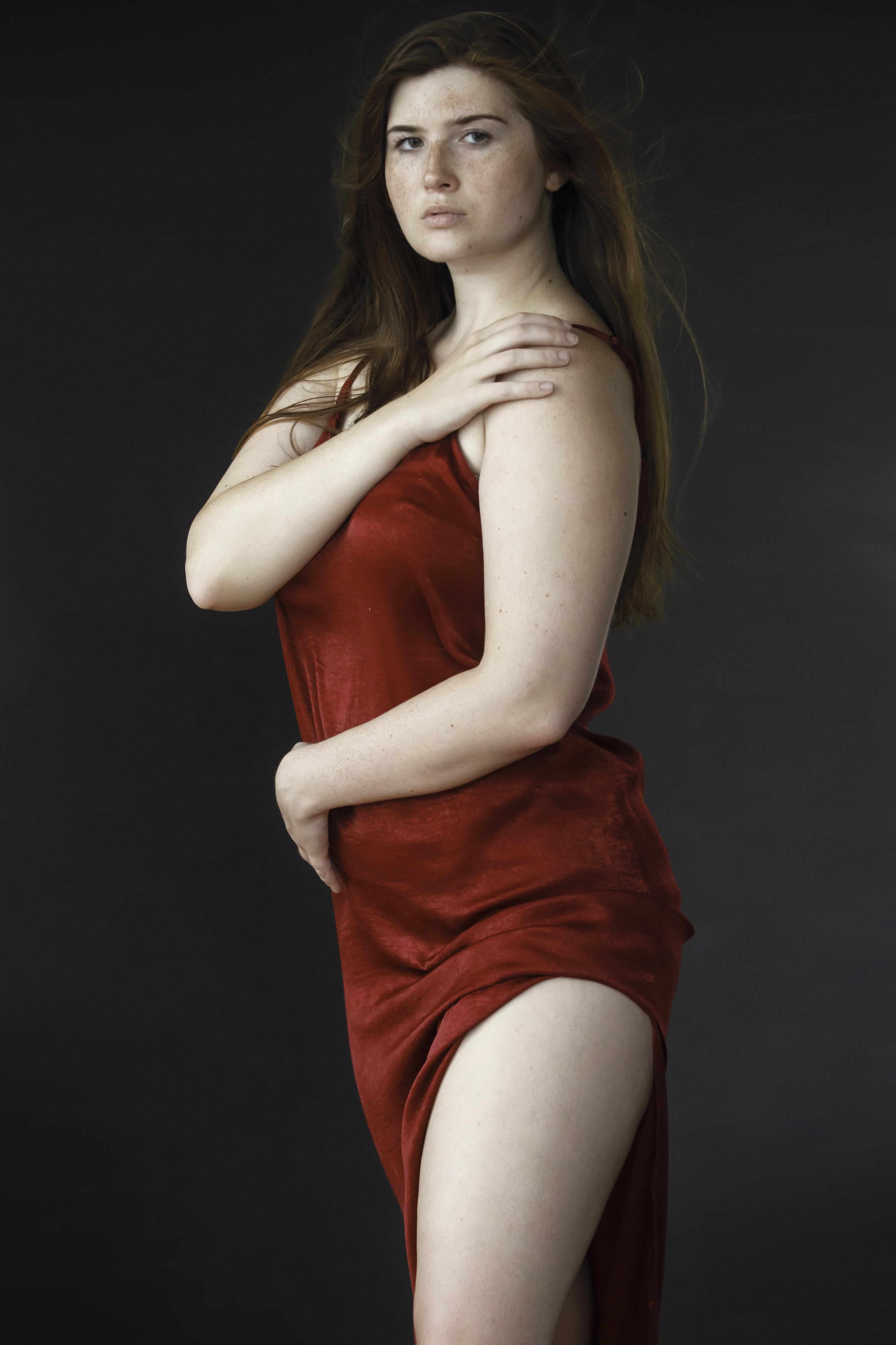 Lauren16