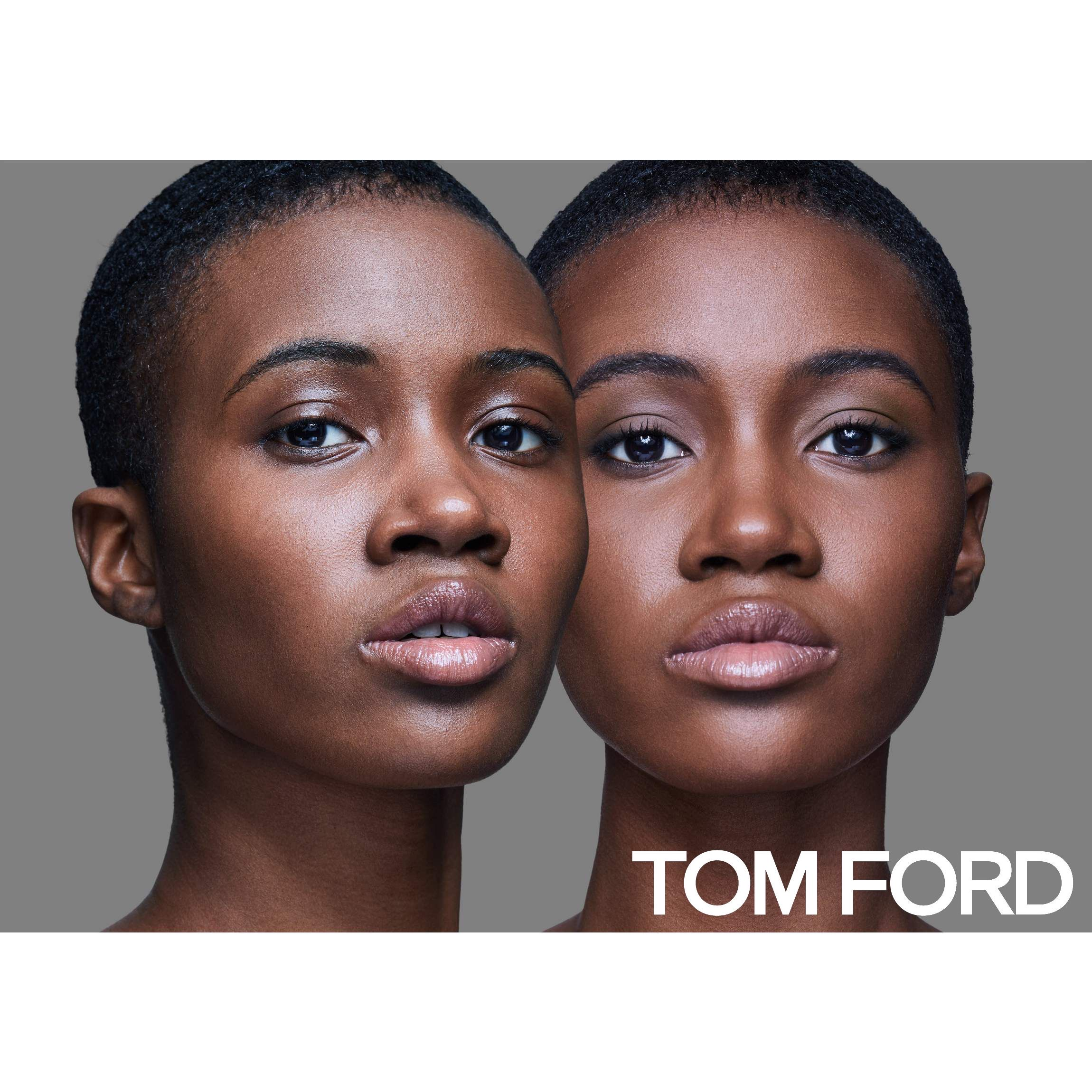 ZARIA | Tom Ford Beauty