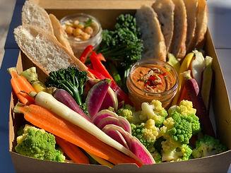 Veggie Box1.jpg