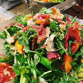 Seaonal salad.jpg