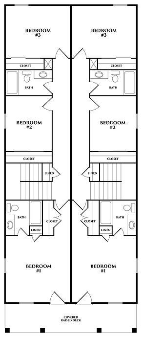 3-bed-townhouse-footprints-flr02-web.jpg