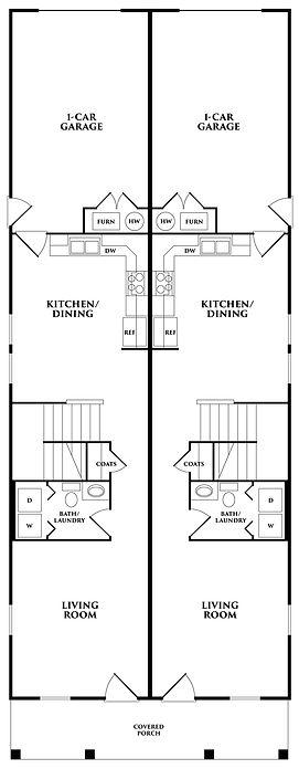 3-bed-townhouse-footprints-flr01-web.jpg