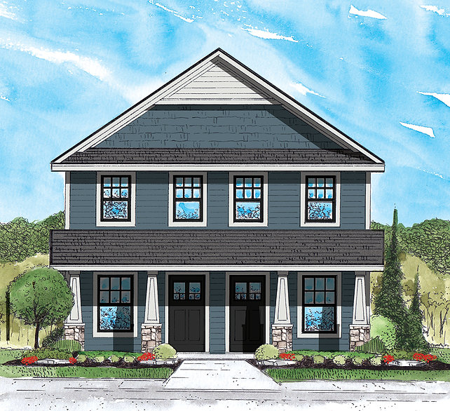 3-bed-townhouse-b-color-web.jpg