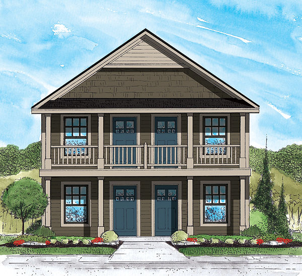3-bed-townhouse-a-color-web.jpg