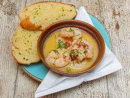 115913_NewMexicoRestaurant_Food_Chilligarlicprawns_edited.jpg