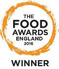 Winner---Food-Awards-England-2016.jpg
