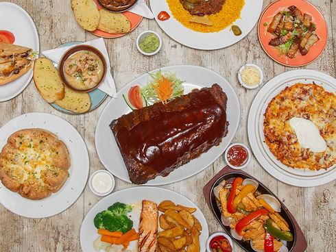 115913_NewMexicoRestaurant_Hero.jpg