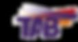 oie_transparent - tab logo.png