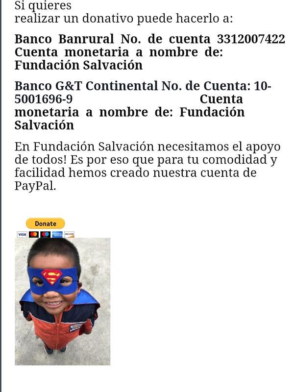 Fundacion Salvacion Info Bancaria.jpg