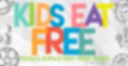 KIDS EAT FREE_FACEBOOK.jpg